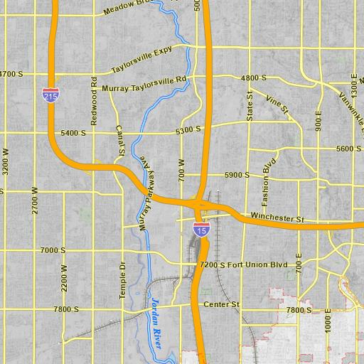 My Community | SandyNow! on summerville sc maps, sandy city street map, sandy oregon maps, spokane wa maps, sandy utah, stockton ca maps, savannah ga maps, springfield il maps,